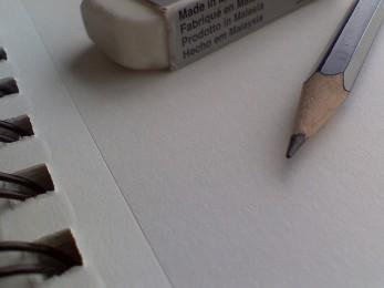Yoshitaka Fujii falseó los resultados de muchas de sus publicaciones para demostrar lo que él quería demostrar, como si pudiera borrar con una goma los resultados que no quería. Imagen de Shawn Campbell. https://www.flickr.com/photos/thecampbells/3005650135/