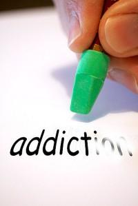Se ha visto que la cocaína afecta a los patrones de señales epigenéticas existentes en nuestro cerebro, facilitando la adicción. Imagen de Alan Cleaver. https://www.flickr.com/photos/alancleaver/4104954991/