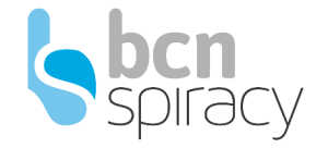 Logo de BCNspiracy