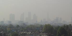 contaminacion aire conciencia